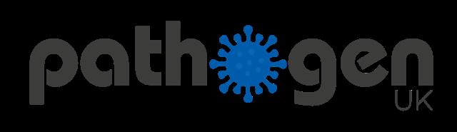 Pathogen UK