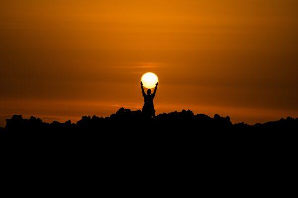uv rays sun covid